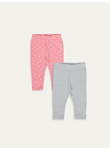 LC Waikiki Pijama altı Pembe